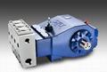 高压清洗泵 4