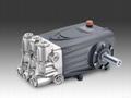 高压泵 3