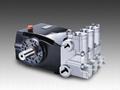 高压泵 4