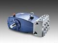 高压泵 5