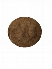 Fe Cu B Zn Mn Amino Acid Chelate Powder
