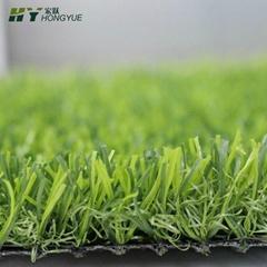 長春戶外專用加密人造草坪