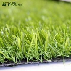 哈尔滨户外绿化人造草坪