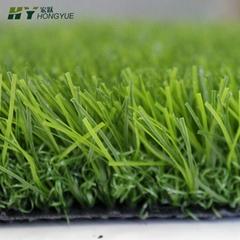 40高度加厚加密人造草坪