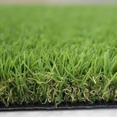 長春休閑人造草坪