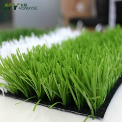 长春国标5.0足球场人造草坪