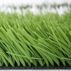 S型单丝国标50足球场人造草坪厂家直销量大从优