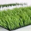 S型单丝国标50足球场人造草坪厂家直销量大从优 2