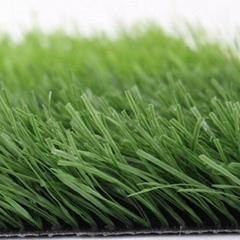 哈尔滨国标足球场人造草坪专业施工