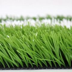 长春足球场人造草坪长春人工草皮足球场施工