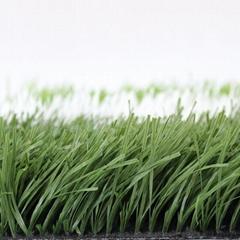 仿真草坪人造草坪足球场草高5.0cm国际标准厂家直销
