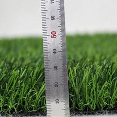 长春幼儿园人造草坪塑料仿真草坪厂家