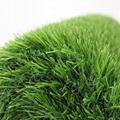 人造草坪地毯 仿真草坪,塑料人