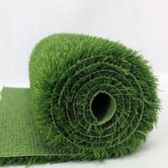 大连人造草坪厂家供应2.5cm幼儿园专用人造草皮