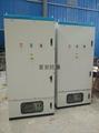 不鏽鋼正壓型防爆控制櫃,製藥廠防爆配電櫃 1