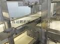 上海冠鹏机械供应皮带输送机 3