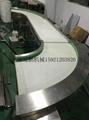 上海冠鹏机械供应皮带输送机 5