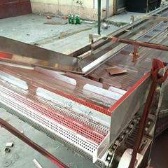 上海冠鹏机械供应杀菌机