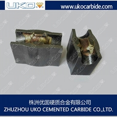 wire guide and straightening dies  for steel wire mill