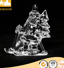 Christmas ornament products diytrade china manufacturers for Christmas decoration sales 2016