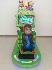 amusement rides Lets go jungle carnival rides for sale  redemption games