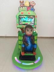 amusement rides Lets go