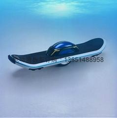 深圳电动滑板车