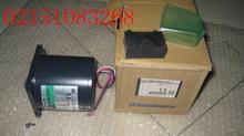 德国巴鲁夫balluff光电开关BTL5-A-EH01