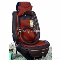 Four seasons general car seat cover