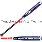 Anderson TechZilla 2.0 Youth Bat