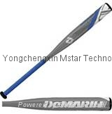 DeMarini CFT T-Ball Bat 2015