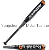 DeMarini Uprising Big Barrel Bat 2016
