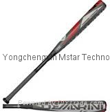 DeMarini Voodoo Insane BBCOR Bat 2017