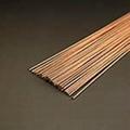 磷铜钎料焊条