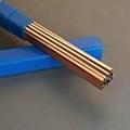 磷铜钎料焊条 2