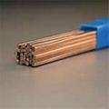 磷铜钎料焊条 3