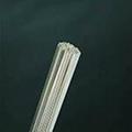 银铜锌焊接钎料焊条 2