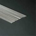 银铜锌焊接钎料焊条 3