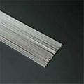 银铜锌镉钎焊材料 1