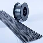 铝基钎焊材料 1