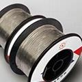 铝基钎焊材料 2