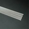 铝基钎焊材料 3