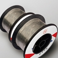 铝基钎焊材料 4