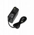 CCC认证 12V2A电源适配器  1
