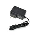 CCC认证 12V2A电源适配器  2