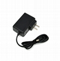 CCC認証 12V2A電源適配器  3