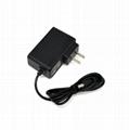 CCC认证 12V2A电源适配器  3