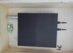 江苏 YH-FIL 手动可调谐窄带滤波器