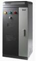 INVT 英威腾变频器GD100-004G-4三相380V适配4KW电机 1