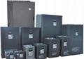 INVT 英威腾变频器GD100-004G-4三相380V适配4KW电机 2